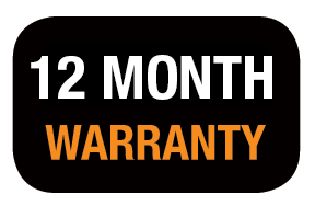 Angry-Ant-Wood-Chipper-12-month-warranty